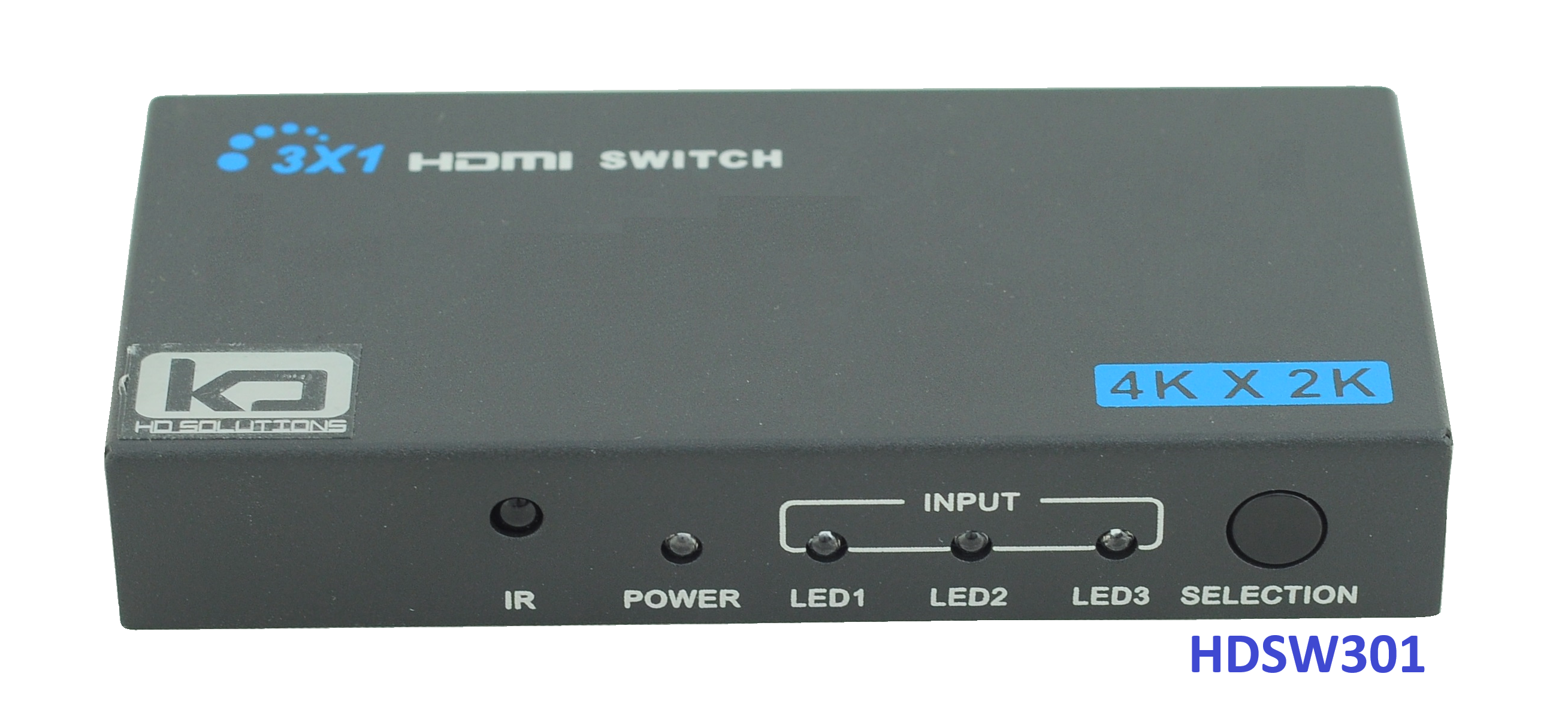 HDSW301